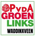 PvdA_GroenLinks_Waddinxveen_logo_20180112